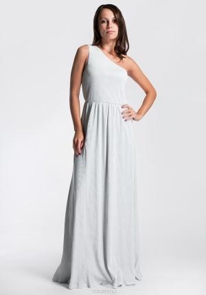 Вечерние платья озон